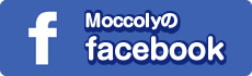 Moccolyのfacebook