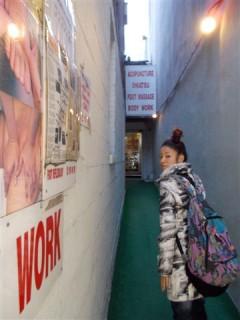 20121112-1122_NY_084.jpg