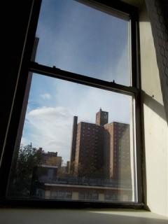 20121112-1122_NY_048.jpg
