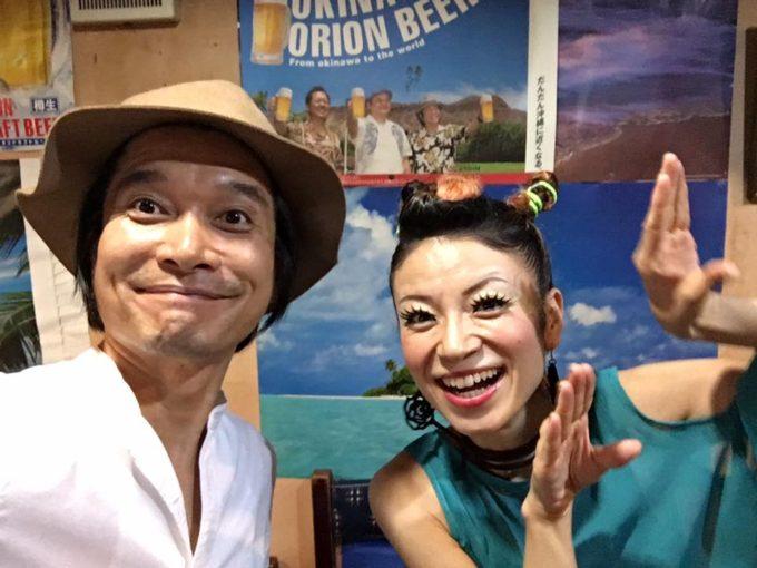 7/29(土)はライブとモコブラの販売!